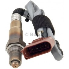 Sonda Lambda Escapamento Bosch - Golf/ Bora/ New Beetle 0.258.006.373