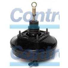 Servo Freio Controil - Belina / Corcel / Del Rey / Pampa C5601