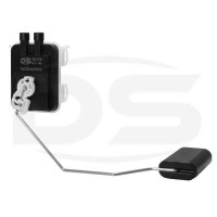 Boia Sensor Nivel Combustivel Ds - Civic 16v DS23174