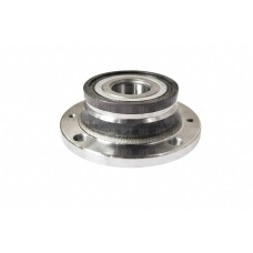 Rolamento Roda Traseira Cubo C/Abs Peugeot Parther 1.6 04...10; Irb Ir18778