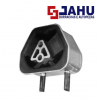 Coxim Motor Direito Jahu - Chevrolet Monza Ja04519