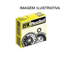 Kit Embreagem Blazer 4.3 630.3018.33