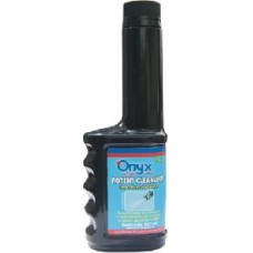 Limpa Bico - Onyx - Potent Clear Injection 200Ml Via Tamque - Unidade (Cada) - On025
