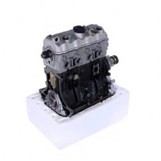 Motor Completo Hafei M100 Chana Cargo BFL09201